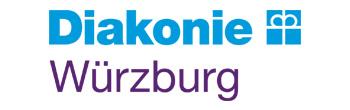 Diakonie Würzburg